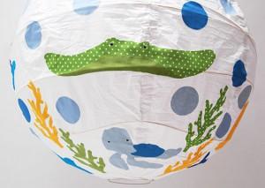 BallonUnterwasser01