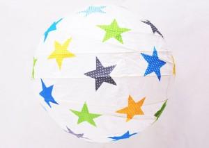 ballonlampe01