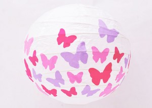 ballonlampeschmetterlinge01