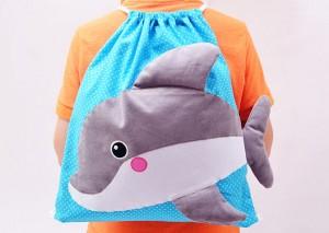 rucksackdelfin01