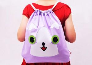 rucksackkatze01