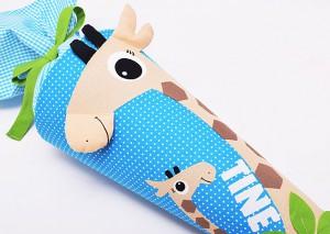 SchultueteGiraffe03A