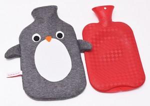 Waermflasche-Pinguin01