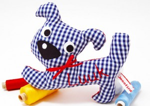 greiflinghundi01